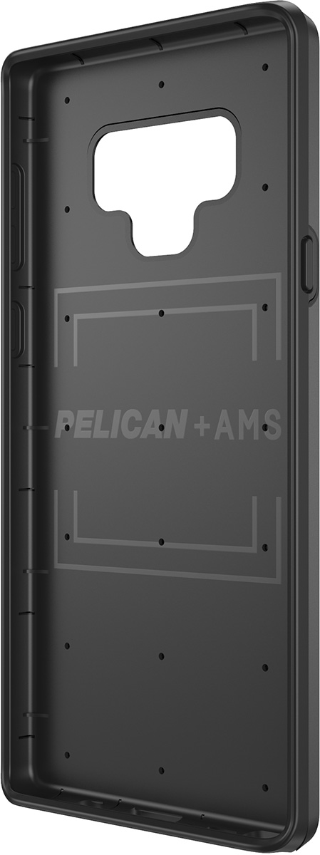 pelican c41150 samsung note9 lifetime guarantee phone case
