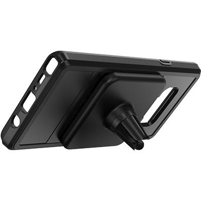 pelican c41150 samsung note9 phone case protector ams
