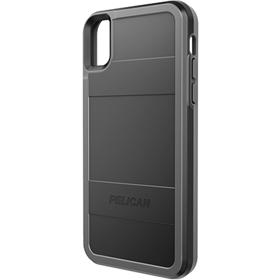 pelican c42000 apple iphone protector black grey mobile phone case