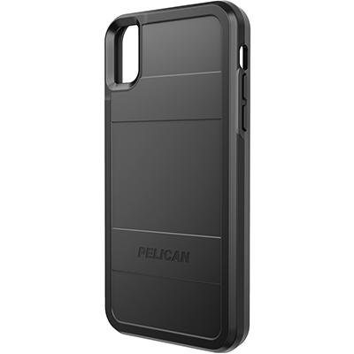 pelican apple iphone c42000 protector black mobile phone case