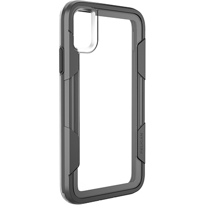 pelican c42030 apple iphone voyager grey mobile phone case