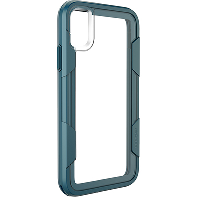 pelican c42030 apple iphone voyager teal mobile phone case