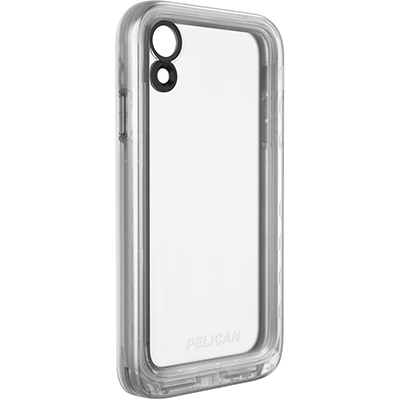 pelican c42040 apple iphone marine mobile phone case