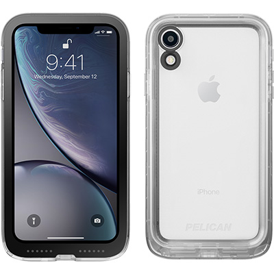 pelican c42040 apple iphone phone marine case