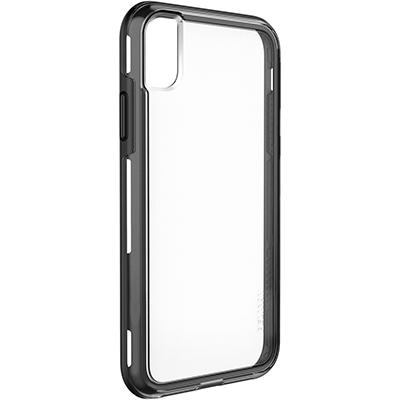 pelican apple iphone c42100 clear phone case