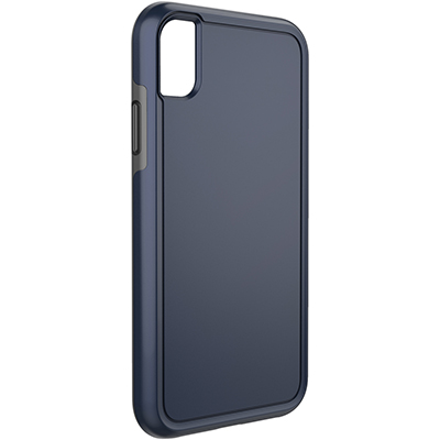 pelican apple iphone c42100 navy non slip mobile phone case