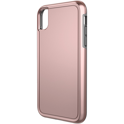pelican apple iphone c42100 rose gold hard phone case