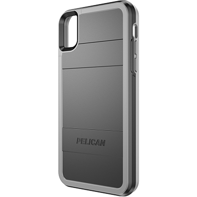 pelican c42150 apple iphone protector ams black mobile phone case