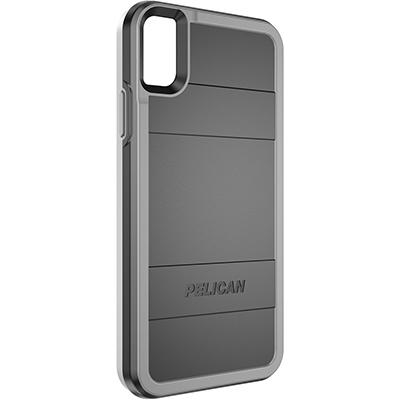 pelican c42150 apple iphone protector ams black rugged phone case