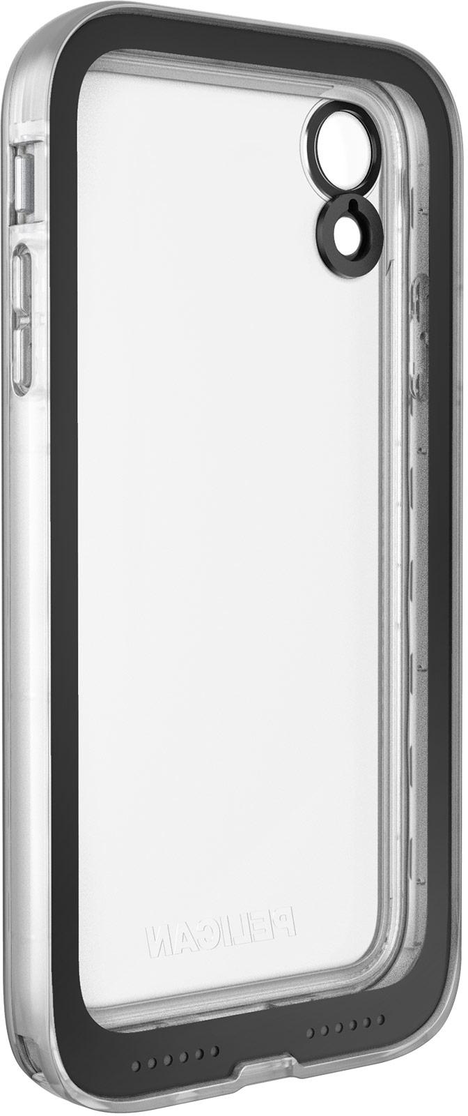 pelican c42200 iphone xr marine case waterproof