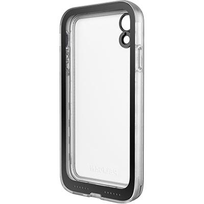 pelican c42200 marine case iphone xr cases