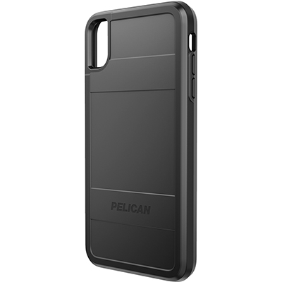 pelican c43000 apple iphone protector black mobile phone case