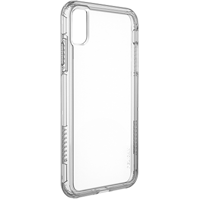 pelican apple iphone c43100 adventurer clear phone case