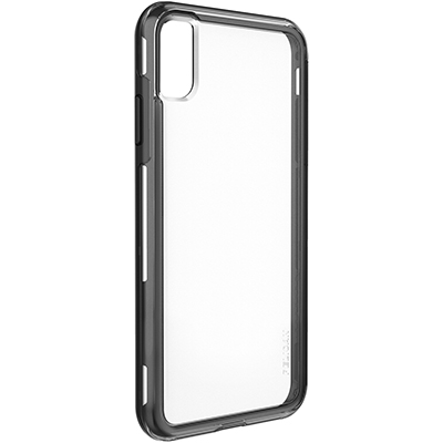 pelican c43100 apple iphone clear adventurer phone case
