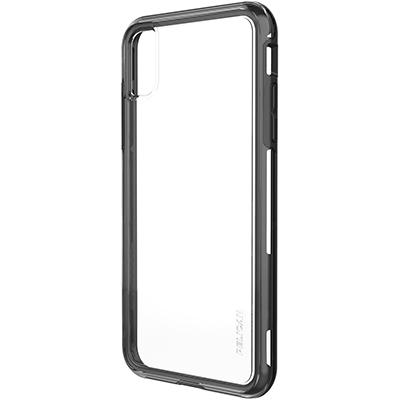 pelican apple iphone c43100 clear phone case