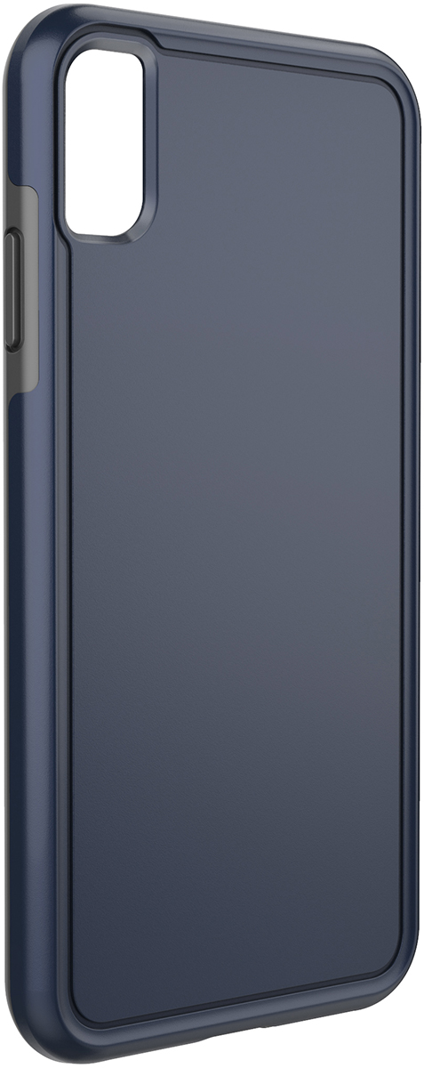 pelican c43100 apple iphone navy non slip adventurer phone case