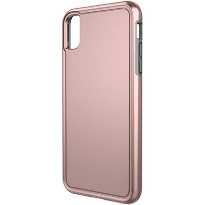 pelican apple iphone c43100 rose gold hard phone case