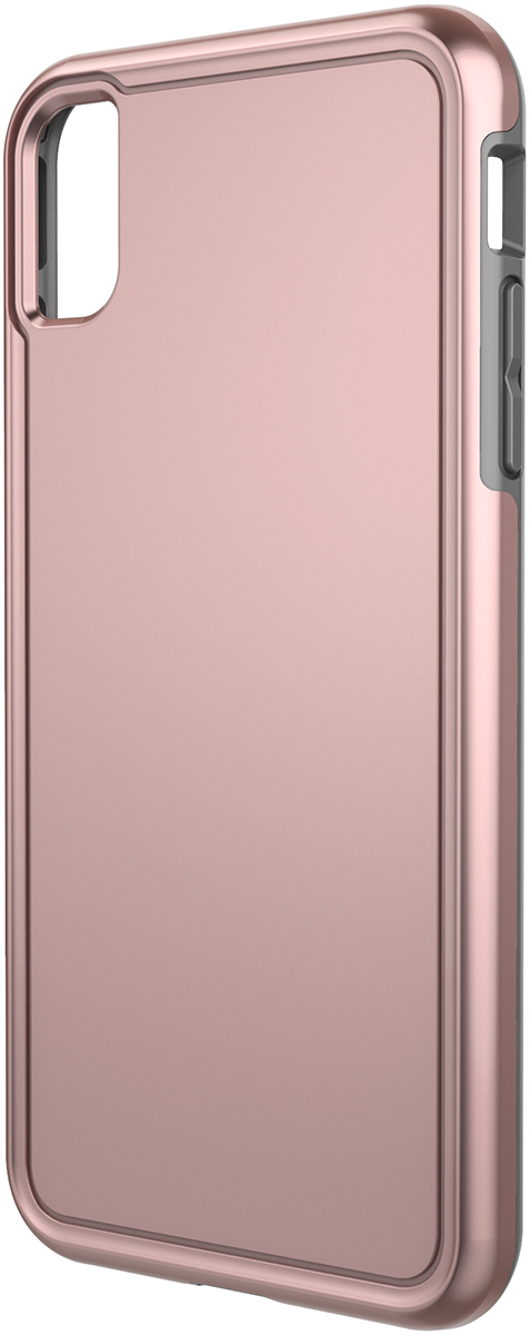 pelican c43100 apple iphone rose gold hard phone case