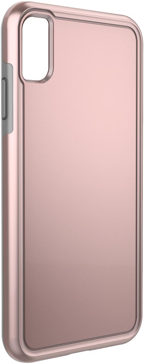 pelican apple iphone c43100 rose gold mobile phone case