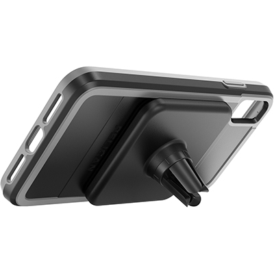 pelican c43150 apple iphone protector ams auto mount system phone case