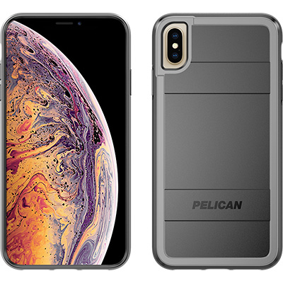 pelican c43150 apple iphone protector ams mobile phone case