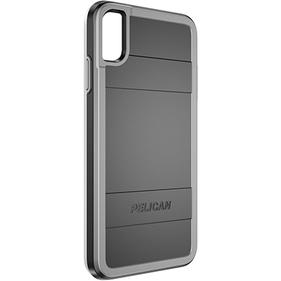 pelican c43150 apple iphone protector ams mount phone case
