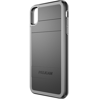 pelican c43150 apple iphone protector ams protective phone case