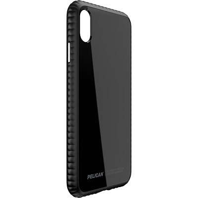 pelican iphone apple c43160 inch guardian clear mobile phone case