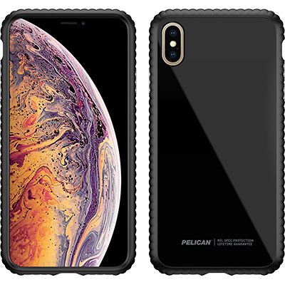 rokform iphone xs max case