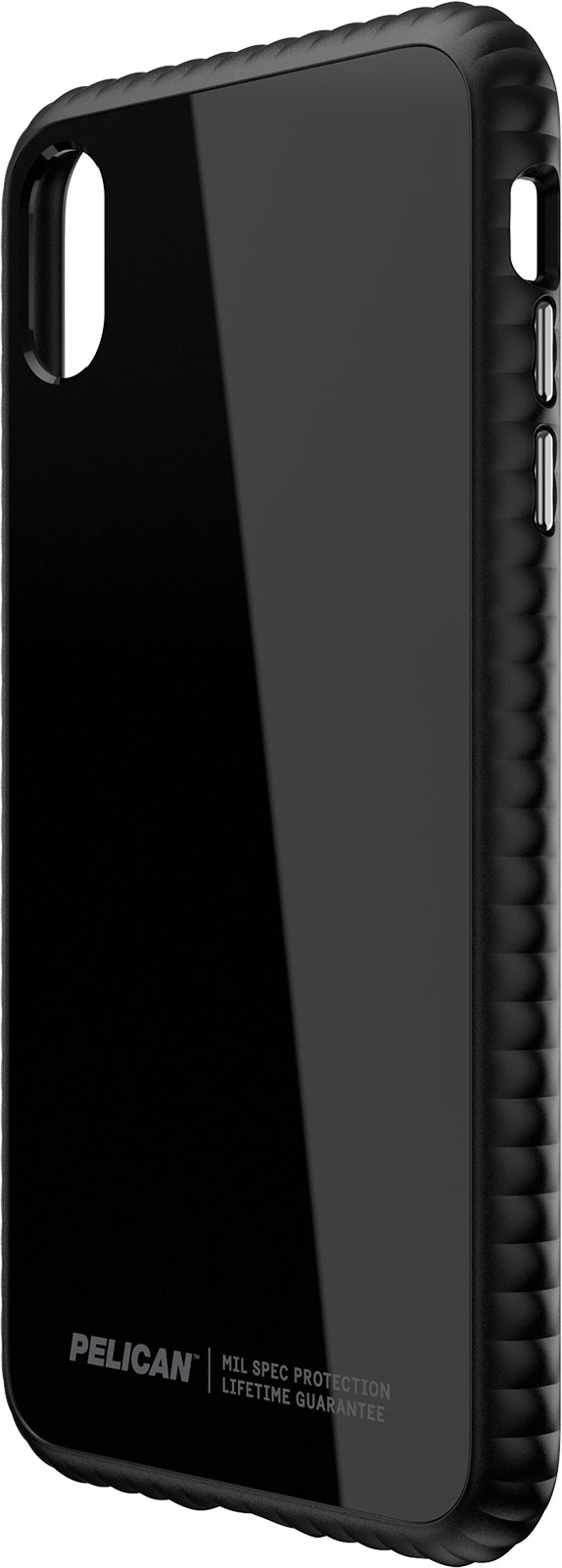 pelican iphone apple c43160 inch guardian clear protective phone case