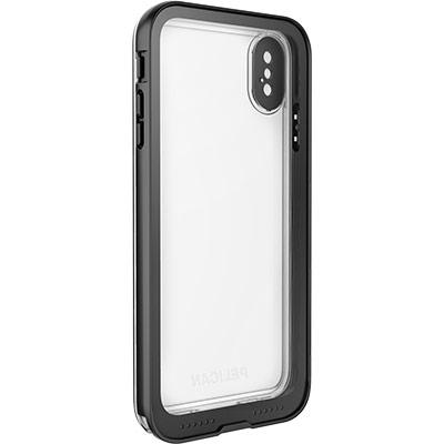 pelican iphone waterproof case xs max
