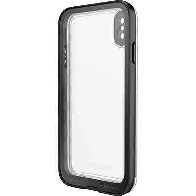 pelican c43200 iphone xs max waterproof case