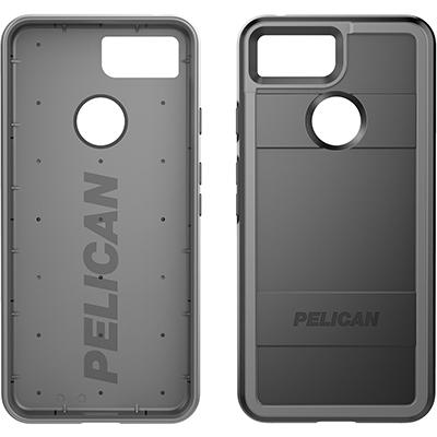 google pixel 3 black protector phone case