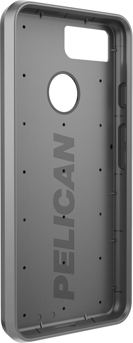 google pixel 3 black rugged phone case