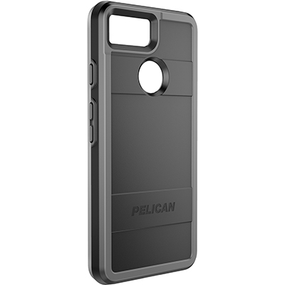 google pixel 3 protector rugged phone case