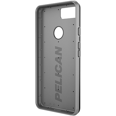 google pixel 3 xl black durable phone case