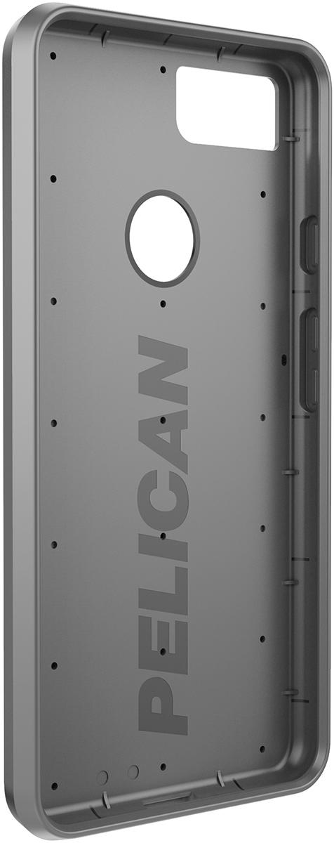 on sale 304dd 4f716 Protector Pixel 3 XL   Pelican