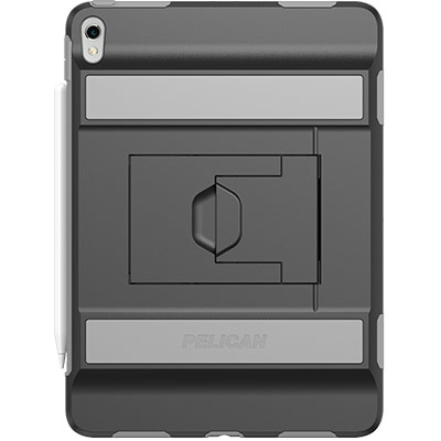 pelican c46120 apple ipad voyager case
