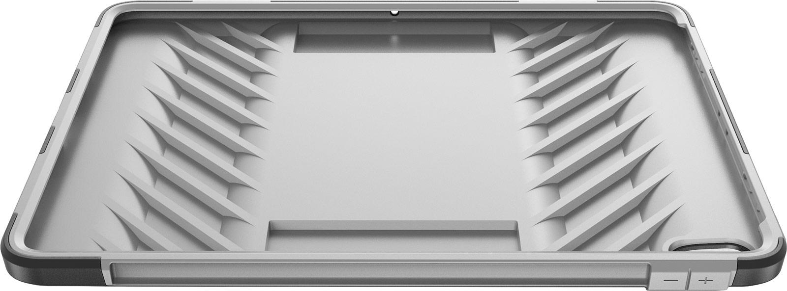 pelican c46120 ipad pro 11 military spec case