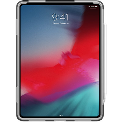 save off 18070 f9b35 Apple iPad Tablet Cases | Pelican