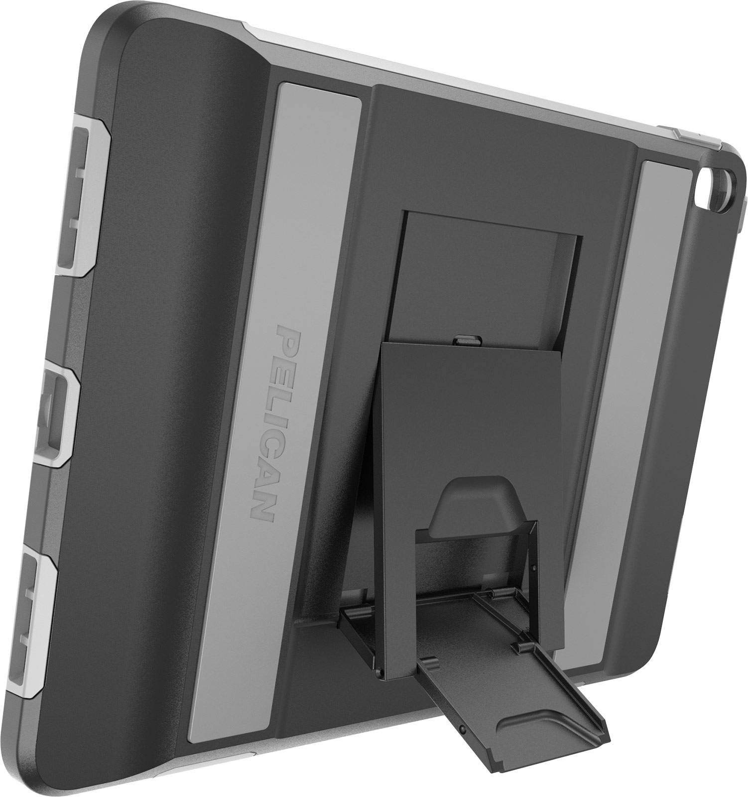 pelican c46120 ipad pro tablet case