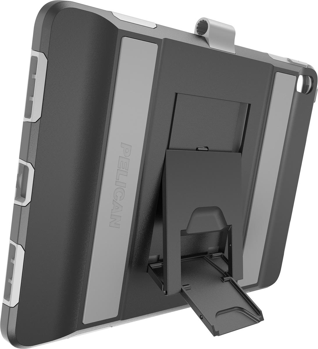 pelican c46120 ipad pro case