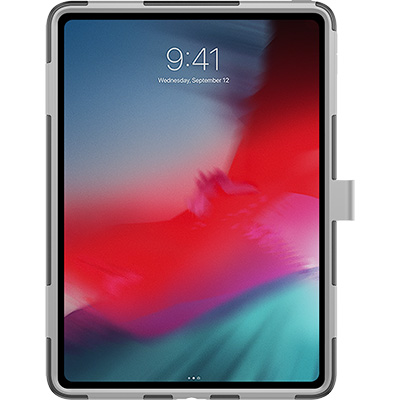 iPad Pro 11 Apple Tablet Cases | Pelican
