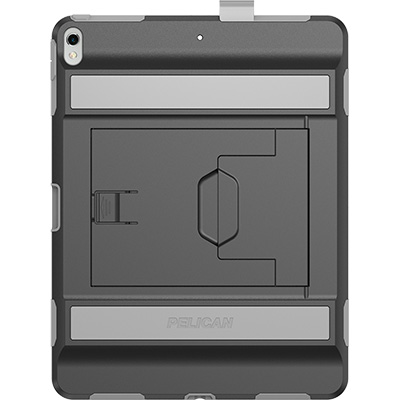 pelican c47120 tablet cases apple ipad pro case
