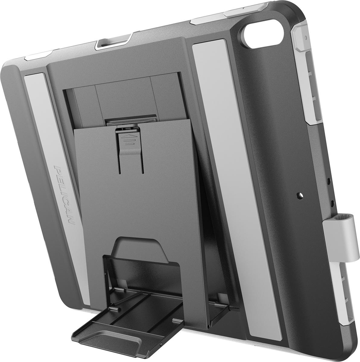 pelican c47120 ipad pro case
