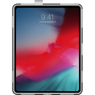 reputable site 0a5f5 fa9b2 Voyager iPad Pro 12.9 | Pelican