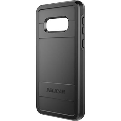 pelican c48000 samsung galaxy s10e slim phone case