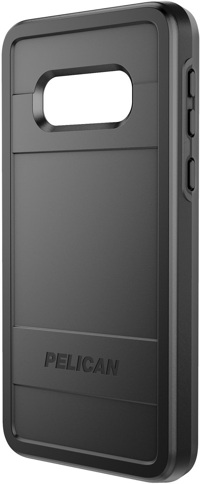 pelican c48000 samsung galaxy s10e slim phone case