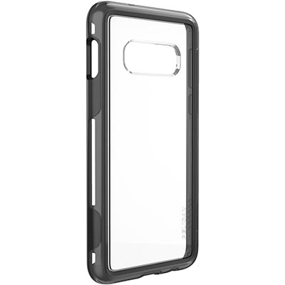 pelican c48100 samsung galaxy s10e adventurer phone case