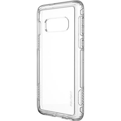 pelican c48100 samsung galaxy s10e non slip phone case